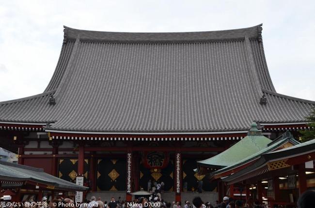 20110904_sensouji02.jpg