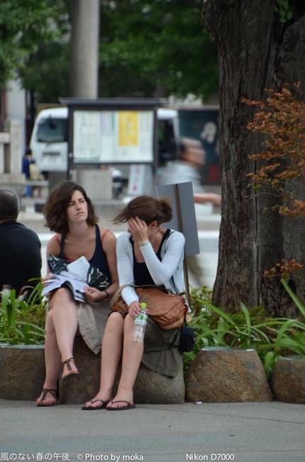 20110904_sensouji07.jpg