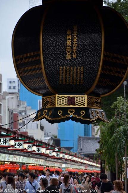 20110904_sensouji14.jpg