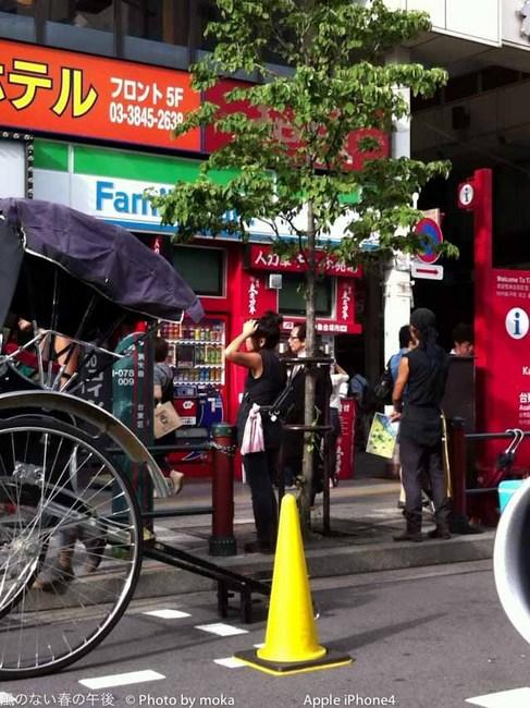 20110904_sensouji41.jpg