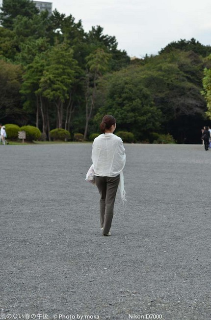 20111001_shinjukugyoen22.jpg