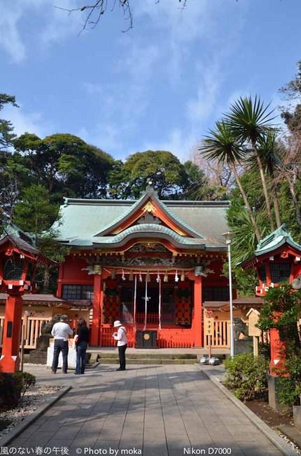 20111010_enoshima30.jpg