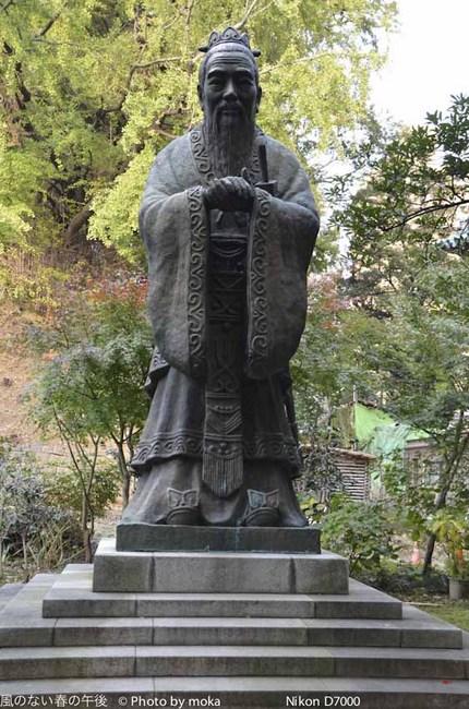 20111123_kanda11.jpg