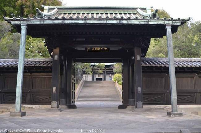 20111123_kanda15.jpg