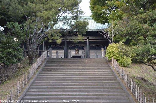 20111123_kanda18.jpg