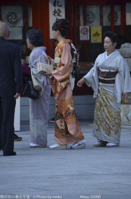 20111123_kanda34.jpg