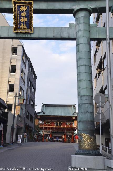20111123_kanda47.jpg