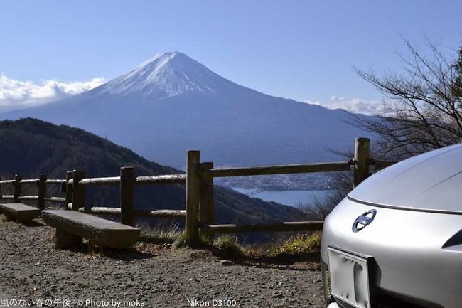 20111227_Mt.fuji003-1.jpg