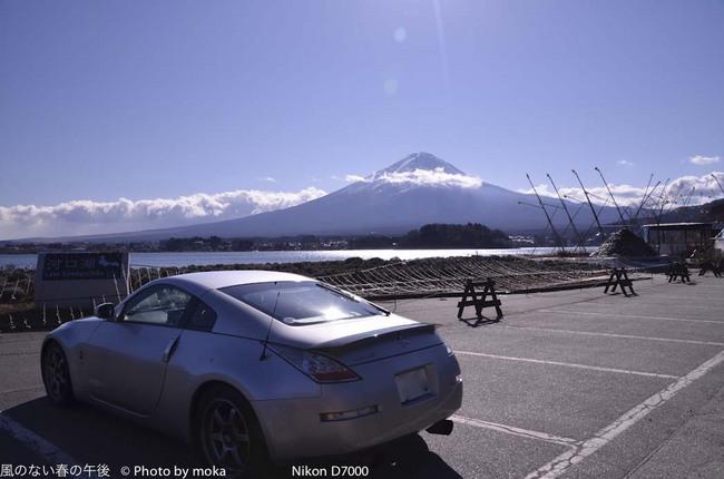 20111227_Mt.fuji046-1.jpg