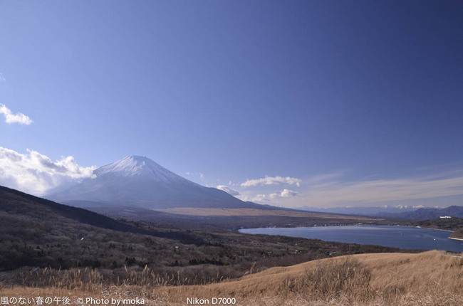 20111227_Mt.fuji079.jpg