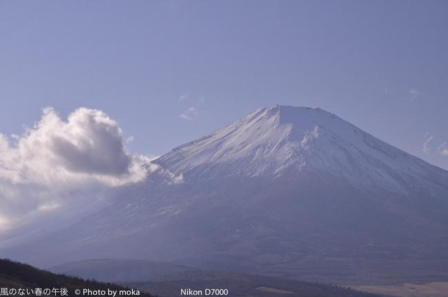 20111227_Mt.fuji091.jpg