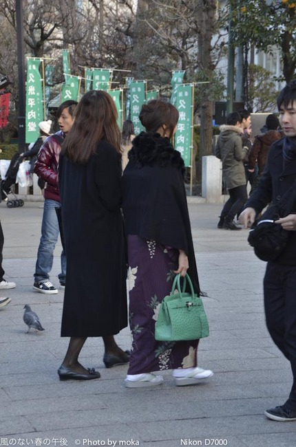 20120128_asakusa10.jpg