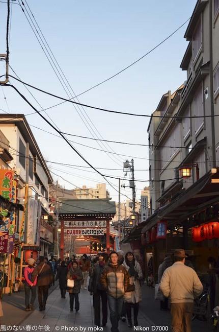 20120128_asakusa42.jpg