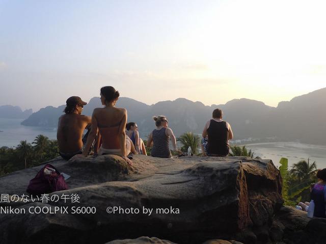 20120317-24_puket-pipi566.jpg
