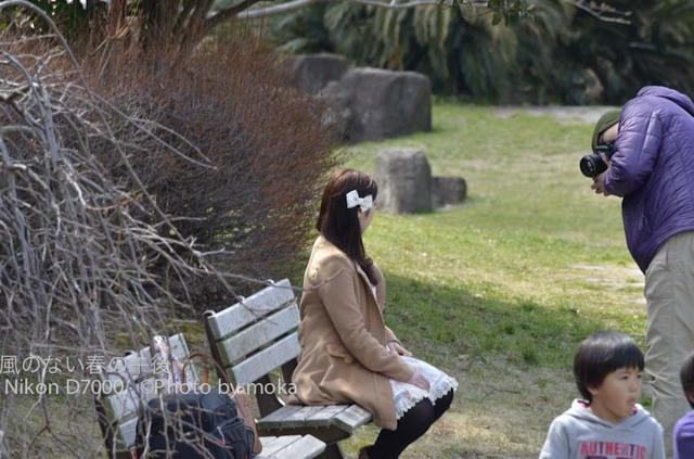 20120326_kasairinkai-park08.jpg