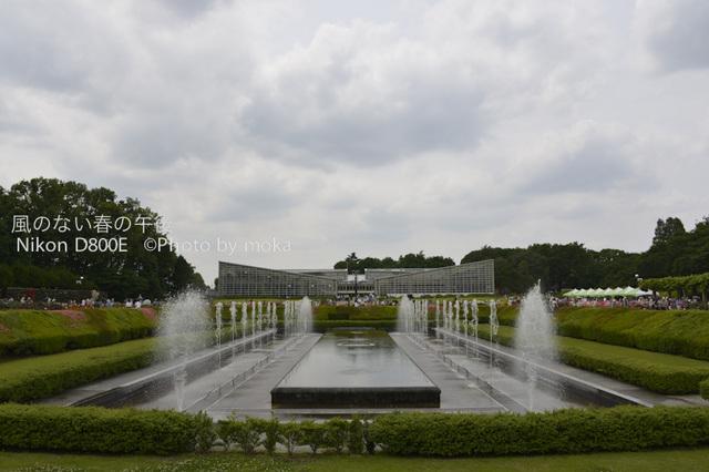 20120530_jindaiji002.jpg