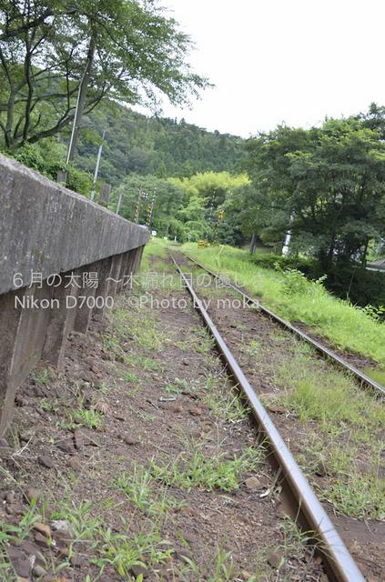 20120723_youroukeikoku30.jpg