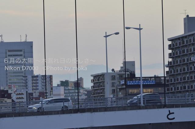 20120802_oujikamiya05.jpg