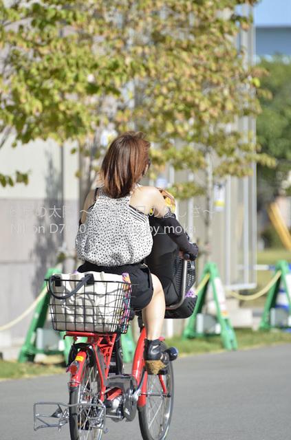 20120827_toyosu27.jpg