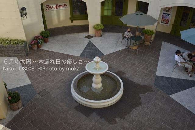 20120830_urayasu25.jpg