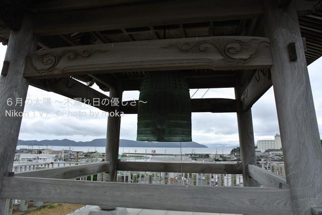 20120917-18_shodoshima83.jpg