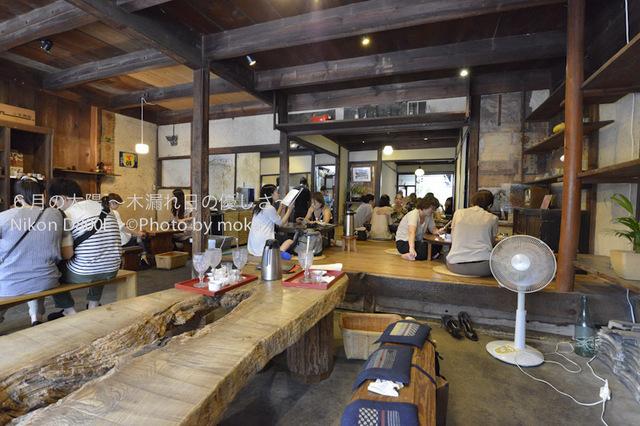 20120918-19_kurashiki027.jpg