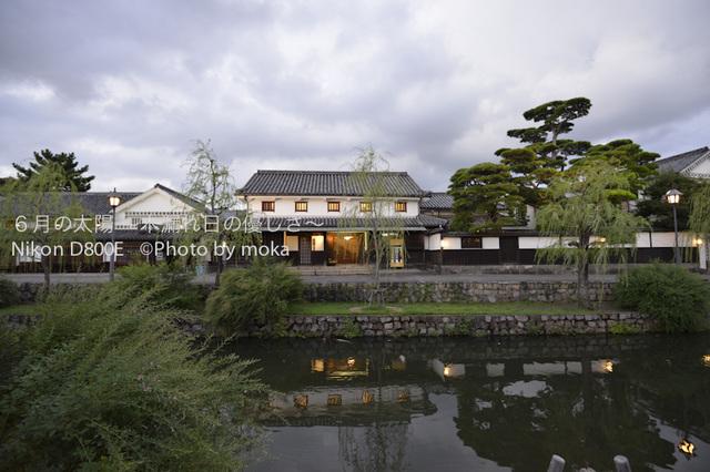 20120918-19_kurashiki081.jpg