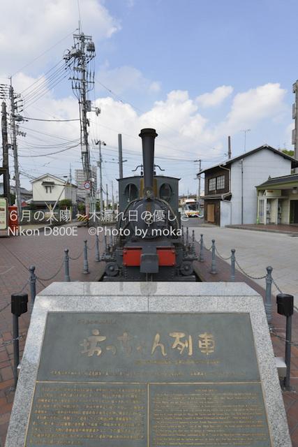 20120920-21_dogo36.jpg