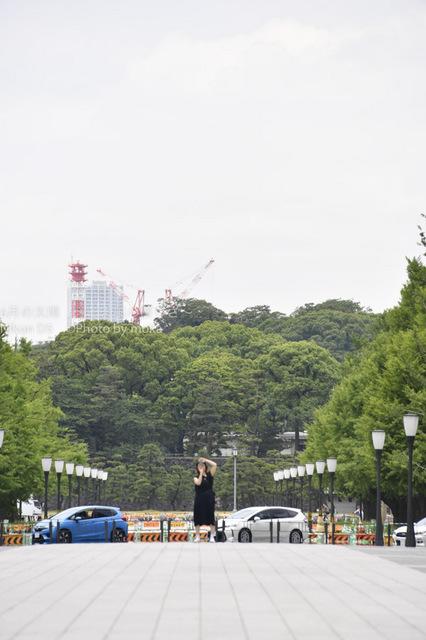20170609_toukyo137.jpg