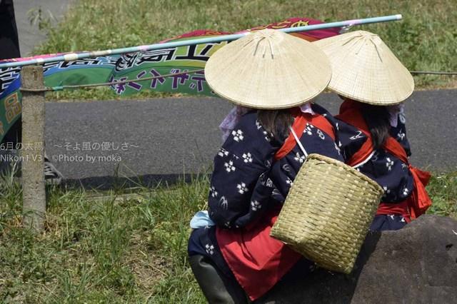 20170610_mizumoto-park22.jpg