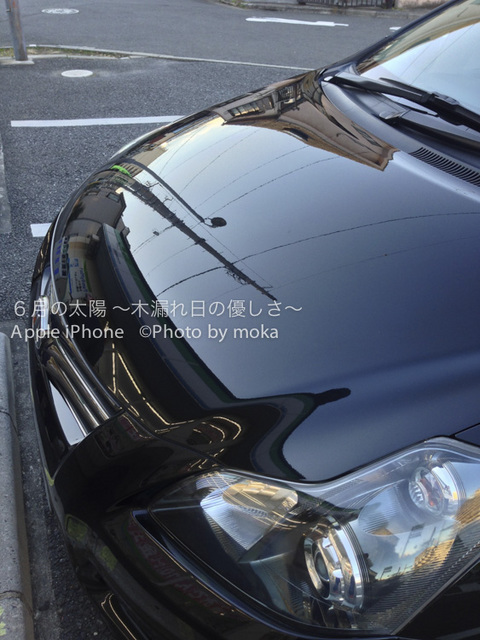 iPhone5_20121212-3.jpg