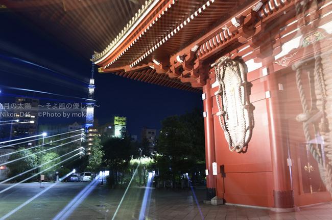 20140805_asakusa11.jpg